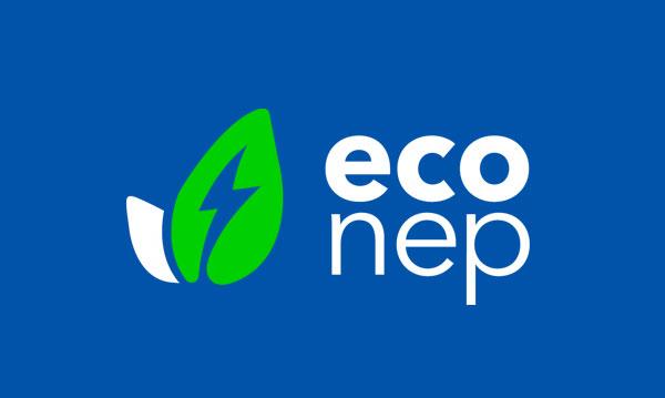 Alianza ECONEP Eficiencia Energética