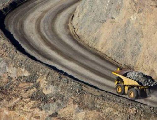 ISOTools Gestión de control de riesgos: Buenas prácticas en la industria minera