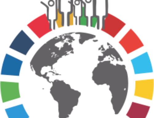 El Grupo Sancor Seguros presento su ultimo Reporte de Sustentabilidad