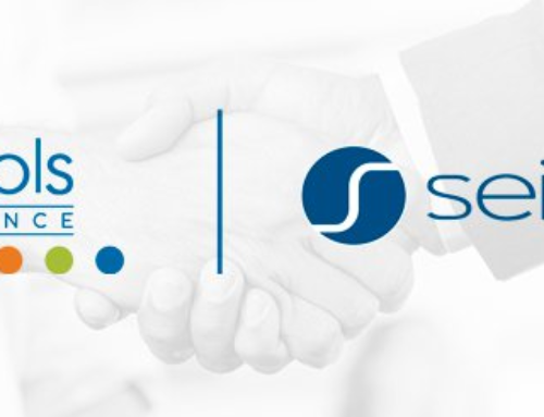 Acuerdo entre ISOTools Excellence y Seidor