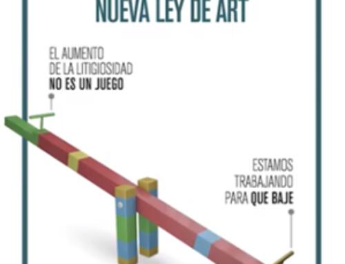 Noticias de Nuestros Aliados – Entrevista realizada a Juan Carlos Pereyra en el programa Mercados por Expertos